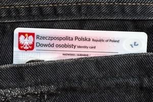 Bezpieczna tożsamość: miej oko na dokumenty [© whitelook - Fotolia.com]