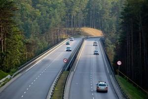 Bezpieczne europejskie drogi [© remik44992 - Fotolia.com]