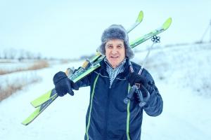 Bezpieczne narty: ważne przygotowanie [Fot. 6okean - Fotolia.com]