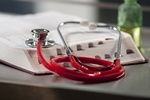 Bezpłatna cytologia dla Ślązaczek [© mario beauregard - Fotolia.com]