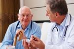 Bezpłatne konsultacje urologiczne [© deanm1974 - Fotolia.com]