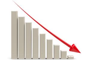 Bezrobocie jeszcze spadnie w październiku i listopadzie [Fot. Oakozhan - Fotolia.com]