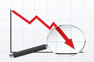 Bezrobocie nadal spada [Fot. Eyematrix - Fotolia.com]