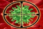 Białka, które zatrzymują HIV? [© freshidea - Fotolia.com]