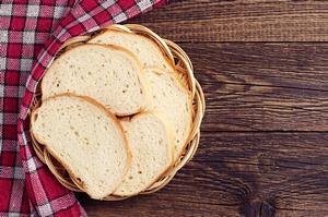 Biały chleb sprzyja depresji u kobiet [© Sasajo - Fotolia.com]