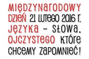Biblioteka �l�ska: S�owa, kt�re chcemy zapomnie� [fot. bs.katowice.pl]