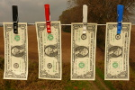 Bieda w USA - seniorzy w relatywnie dobrej sytuacji [© Holbinski - Fotolia.com]