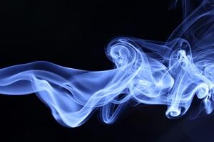 Bierne palenie zwiększa ryzyko AMD [© Péter Mács - Fotolia.com]