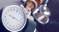 Bierzesz leki na nadciśnienie? Najpowszechniejsze efekty uboczne