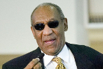 Bill Cosby nie może opuszczać domu [Bill Cosby, fot. Mr. Scott King (PD)]