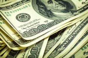Bill Gates daje 50 milionów dolarów na walkę z Alzheimerem [Fot. magdal3na - Fotolia.com]