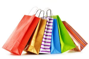 Black Friday: prawa konsumenta te same co zwykle [Fot. monticellllo - Fotolia.com]