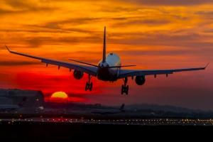 Bliskość lotniska sprzyja chorobom serca [Fot. Ian Schofield - Fotolia.com]