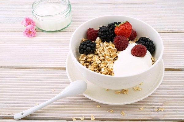 Błonnik niezbędny szczególnie przy cukrzycy i nadciśnieniu [fot. Pexels z Pixabay]