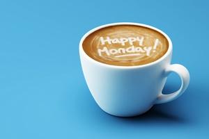 Blue Monday - najbardziej depresyjny dzień w całym roku. Nie musi taki być [© xtock - Fotolia.com]