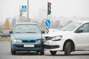 Blue Monday: w tym roku na drogach wyjątkowy. Nikt nie zginął w wypadku [© Kadmy - Fotolia.com]