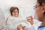 Bogatsza Europa wysyła seniorów do tańszych zagranicznych placówek opiekuńszych [© Fernando Madeira - Fotolia.com]