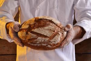 Bohater polskiego stołu. Tradycje związane z chlebem [Fot. materiały prasowe]