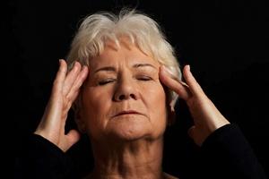 Ból, bóle głowy  [© Piotr Marcinski - Fotolia.com]