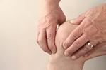 Ból kolan - często winna jest nadwaga [© nebari - Fotolia.com]