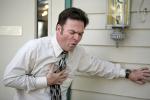 Ból w klatce piersiowej - to nie musi być zawał [© Lisa F. Young - Fotolia.com]