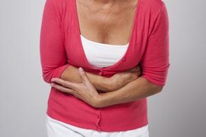 Bóle brzucha - dlaczego nie powinniśmy ich ignorować? [© gpointstudio - Fotolia.com]