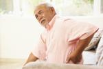 Bóle kręgosłupa - częsty problem [© Monkey Business - Fotolia.com]