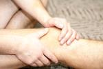 Bóle stawów - przyczyny i  zapobieganie [© Irena Misevic - Fotolia.com]