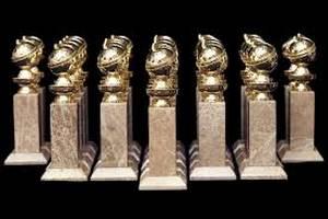 """""""Boyhood"""" i """"Grand Budapest Hotel"""" triumfują na rozdaniu Złotych Globów. """"Ida"""" bez statuetki [fot. goldenglobes.org]"""