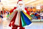 Boże Narodzenie 2011: ruszyła machina marketingowa [© Kurhan - Fotolia.com]