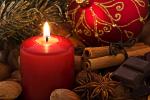 Boże Narodzenie: zaplanuj święta [Š HLPhoto - Fotolia.com]