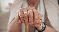 Brak aktywności fizycznej szczególnie szkodliwy dla seniorów