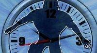 Brak równowagi między pracą i domem zagraża zdrowiu serca