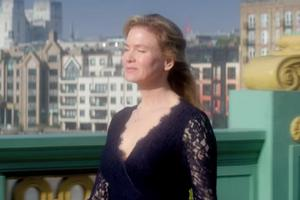 """Bridget Jones's Baby"": Zobacz trailer [FILM] [fot. Bridget Jones's Baby]"