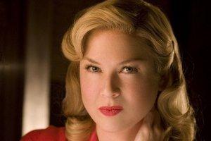 """Bridget Jones's Baby"" ma 3 zakończenia [Renée Zellweger fot. Universal]"