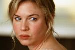 Bridget Jones urodzi na jesieni przyszłego roku [Renée Zellweger fot. UIP]