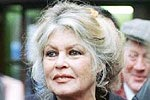Brigitte Bardot, fot. Cdrik b06, lic. GFDL Wikimedia Commons