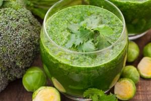 Brokuły i brukselka - uchronią przed zapaleniem jelit i rakiem [Fot. meteo021 - Fotolia.com]