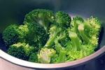 Brokuły zapobiegają chorobom serca i chronią płuca [© Martha Andrews - Fotolia.com]