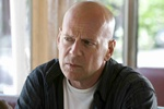 Bruce Willis fot. Warner Bros. Entertainment Polska