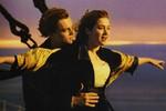 Céline Dion przyprawia Kate Winslet o mdłości
