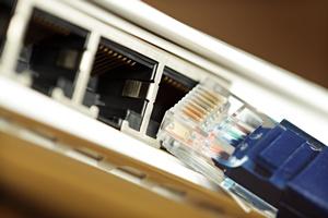 CERT: sprawdź bezpieczeństwo swojego routera [© Brian Jackson - Fotolia.com]