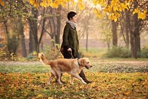 Całodzienna aktywność chroni serce [© Ljupco Smokovski - Fotolia.com]