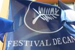"""Cannes: Złota Palma dla """"The Square"""". Joaquin Phoenix, Diane Kruger i Sofia Coppola też wyróżnieni [© Tawand@ - Fotolia.com]"""