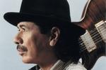 Carlos Santana pisze o sobie [Carlos Santana fot. Sony BMG]