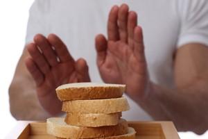 Celiakia dorosłych - choroba o wielu twarzach [© glisic_albina - Fotolia.com]