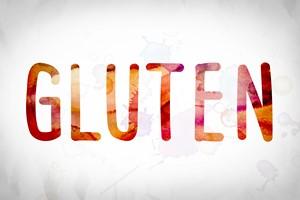 Celiakia nie tylko u dzieci. Dorośli również chorują [© enterlinedesign - Fotolia.com]