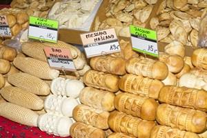 Cena musi być! Także jednostkowa [© wawritto - Fotolia.com]