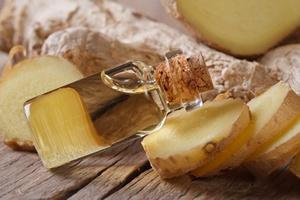 Cenne właściwości orientalnych olejków aromatycznych [© FomaA - Fotolia.com]