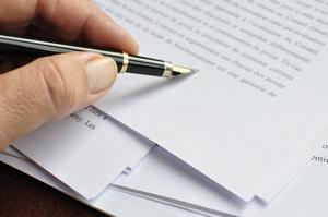 Centralna informacja o rachunkach pomoże w odnajdywaniu kont po zmarłych [©  PHILETDOM - Fotolia.com]